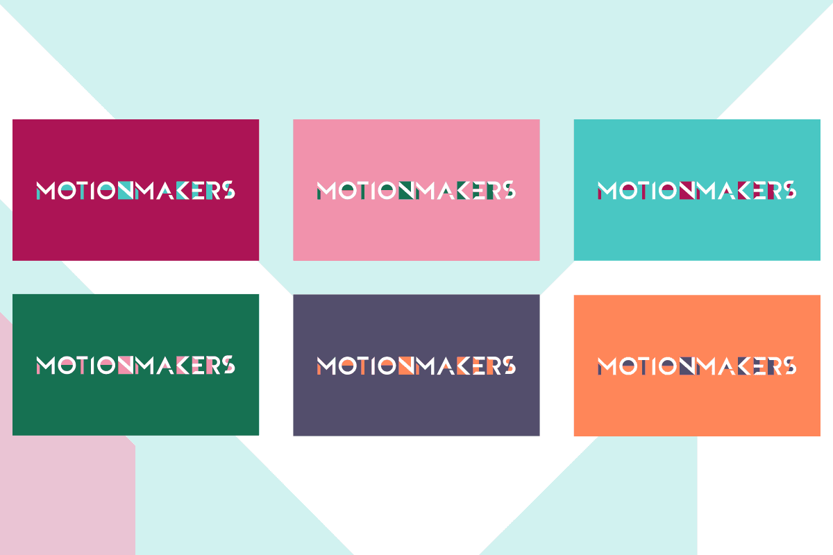 MOTIONMAKERS 02