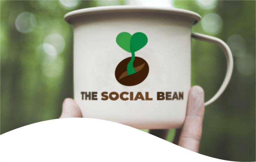Social Bean Mobile
